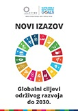 New challenge – Global Sustainable Development Goals until 2030