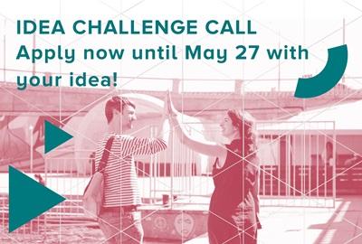 [Civic Europe: The idea challenge 2020] Traže se ideje za jačanje aktivnog građanstva i poticanje sudioničke demokracije na lokalnoj razini vrijedne 50.000 eura!