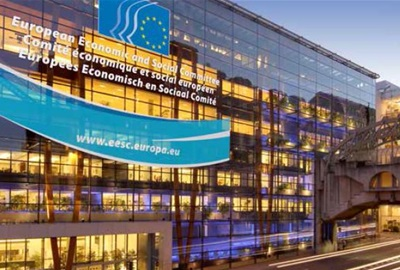 Find out what the EESC can do for you
