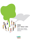 IPARD yesterday / today / tomorrow – Shadow report on implementation of the IPARD programme in Croatia 2010 – 2012