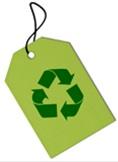 Smjernice za pripremu lokalnog plana gospodarenja otpadom