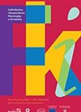 Stavovi i praksa građana i tvrtki o filantropiji – rezultati nacionalnog istraživanja
