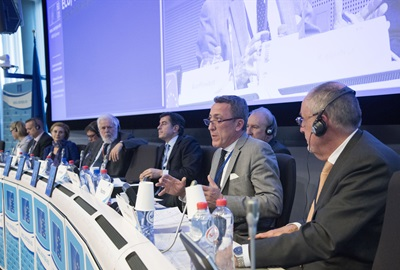 533. plenarna sjednica EGSO-a