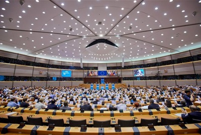 514. Plenarno zasjedanje EGSO-a