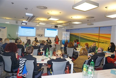 ODRAZ kao suradnik u organiziranju rasprave o prijedlozima za novu Strategiju suradnje Svjetske Banke s Hrvatskom