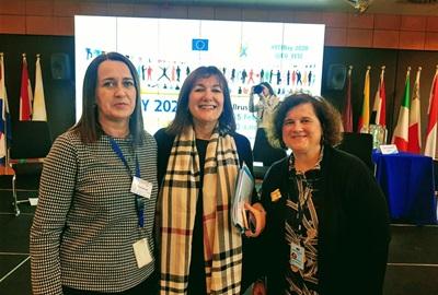 Dan europske građanske inicijative 2020.: aktivisti pozvali na konstruktivno uključivanje javnosti u Konferenciju o budućnosti Europe