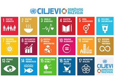 Ured za udruge u suradnji s predstavnicima EGSO-a iz reda civilnog društva održao savjetodavni sastanak s ciljem informiranja o novim Globalnim ciljevima održivog razvoja za 2030.