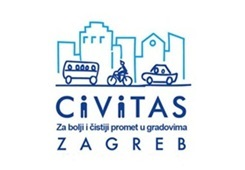 CIVITAS ELAN – Za bolji i čistiji promet u gradovima