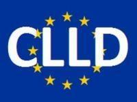 EGSO: Mišljenje o lokalnom razvoju pod vodstvom zajednice (CLLD)