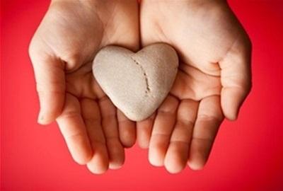 Building Trust in Community Philanthropy
