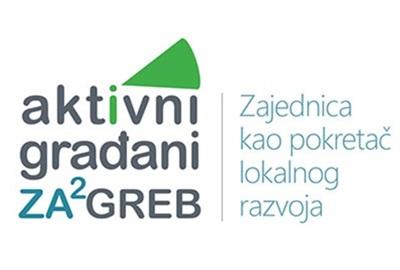 Aktivni građani za Zagreb
