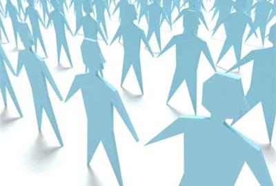 Sudjelovanje građana