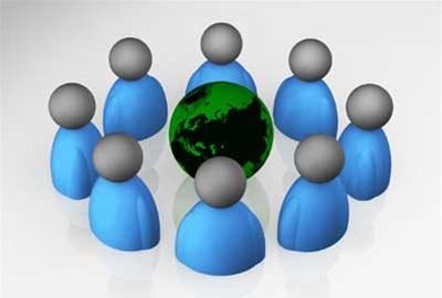 Planiranje zaštite okoliša na lokalnoj razini