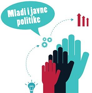 Mladi i javne politike