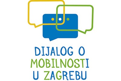 Dialogue on mobility in Zagreb