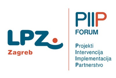 Strengthening of the Local Partnership for Employment of the City of Zagreb