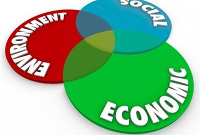 EGSO usvojio stajalište o gospodarskim prioritetima za 2020.