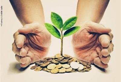 Održivo gospodarstvo kakvo trebamo