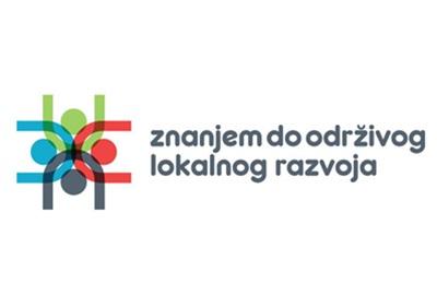Through knowledge towards sustainable local development