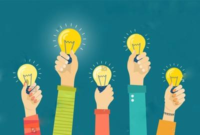 Online modularni trening o javnim politikama i održivom razvoju