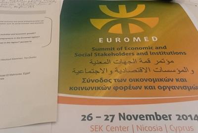 U Saboru predstavljen rad Europskoga gospodarskog i socijalnog odbora