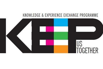 Raspisan KEEP – Poziv za iskaz interesa za suradnju na razmjeni znanja i iskustava