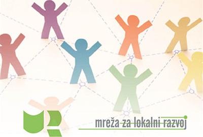 Community Network (MLR)