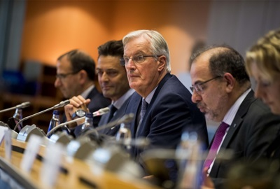 547. plenarna sjednica EGSO-a