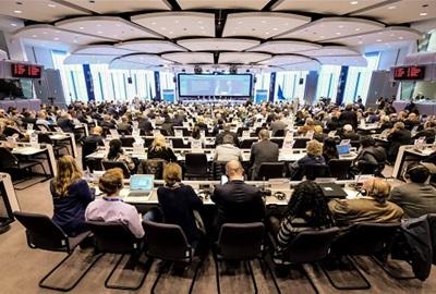 540. plenarna sjednica EGSO-a