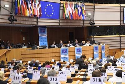 544. plenarna sjednica EGSO-a