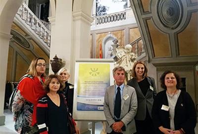 U Barceloni održan samit gospodarskih i socijalnih vijeća i sličnih institucija s područja Euromediterana