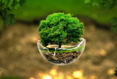 EGSO ističe potrebu uključivanja OCD-a u izradu izvješća o okolišu