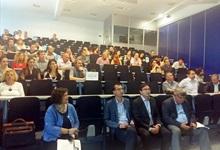 2. CIVINET forum (Rijeka, 9. lipanj 2017.)