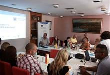 """Drugi trening blok u sklopu projekta """"Znanjem do održivog lokalnog razvoja"""""""