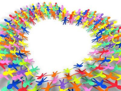 """Vrijeme je da se ostvare rezultati i da riječ """"zajednica"""" dobije novo značenje"""