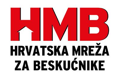 Hrvatska mreža za beskućnike dobitnica europske nagrade Europskog gospodarskog i socijalnog odbora za građansku solidarnost