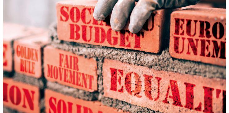 Objavljen Akcijski plan o načinu provedbe Europskog stupa socijalnih prava
