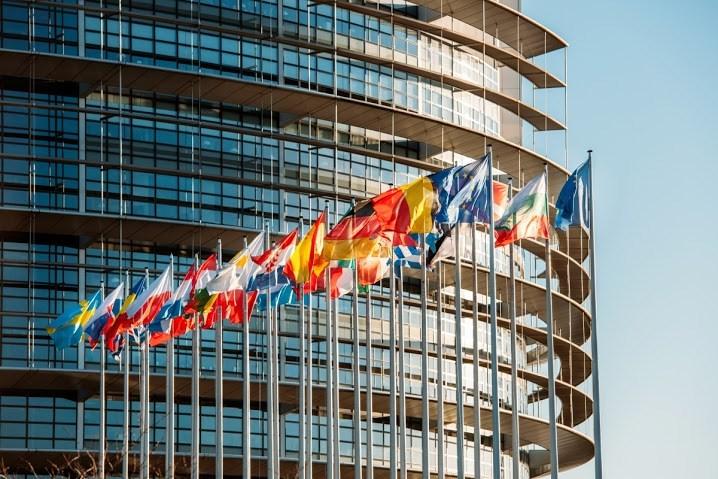 Završna konferencija programa Europa za građane 2014.-2020. – Aktivni građani- temeljna vrijednost Europske unije