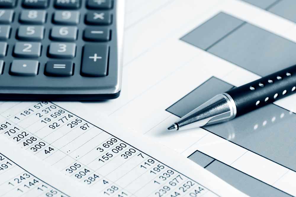 Javni poziv za podnošenje prijava za sufinanciranje projekata OCD-a ugovorenih u okviru programa Europske unije i inozemnih fondova za 2021. godinu