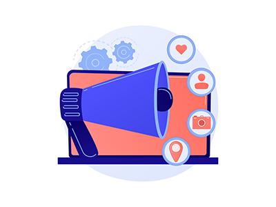 """Javni poziv """"Komunikacijska podrška društveno korisnim programima udruga"""""""