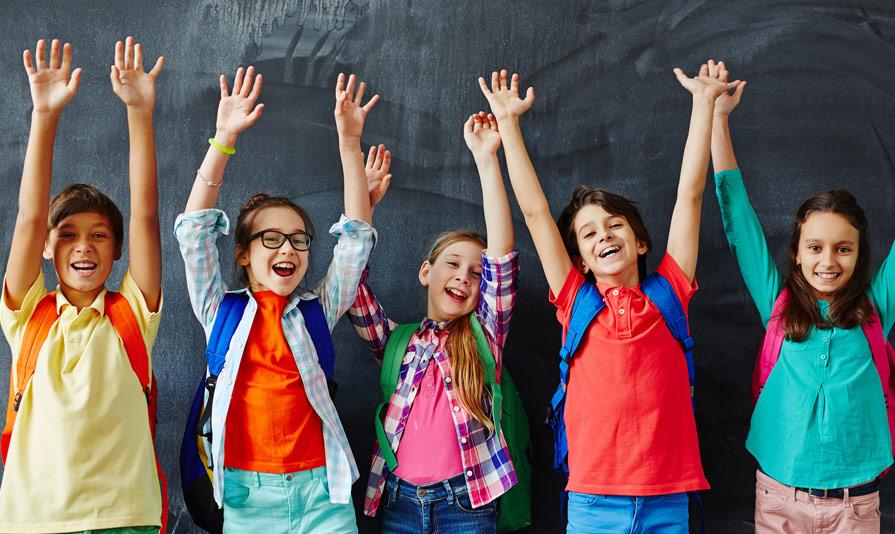 """Objavljen je Poziv """"Unaprjeđenje vještina i kompetencija učitelja i drugih odgojno-obrazovnih radnika u osnovnoškolskom sustavu odgoja i obrazovanja"""""""