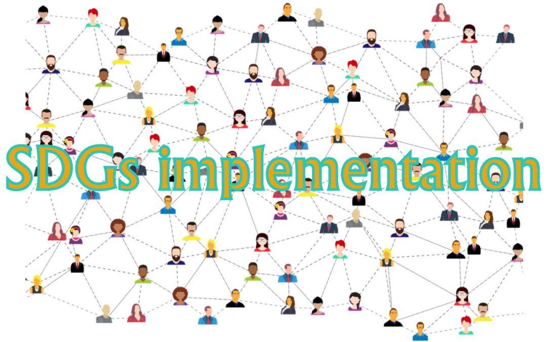 Izvješće o spremnosti RH za implementaciju GCOR