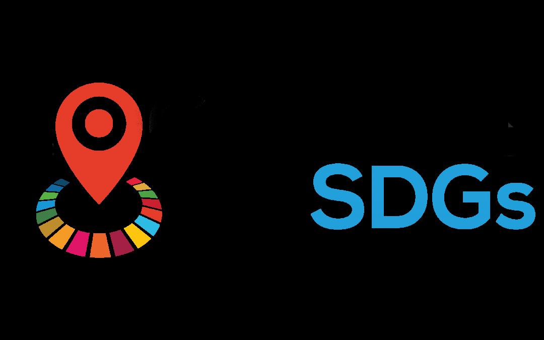 Što znači lokalizacija Globalnih ciljeva održivog razvoja?