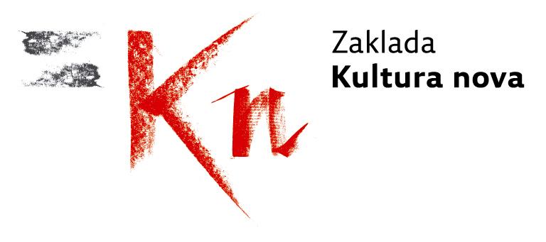 """Zaklada """"Kultura nova"""" objavila programe podrške 2021."""