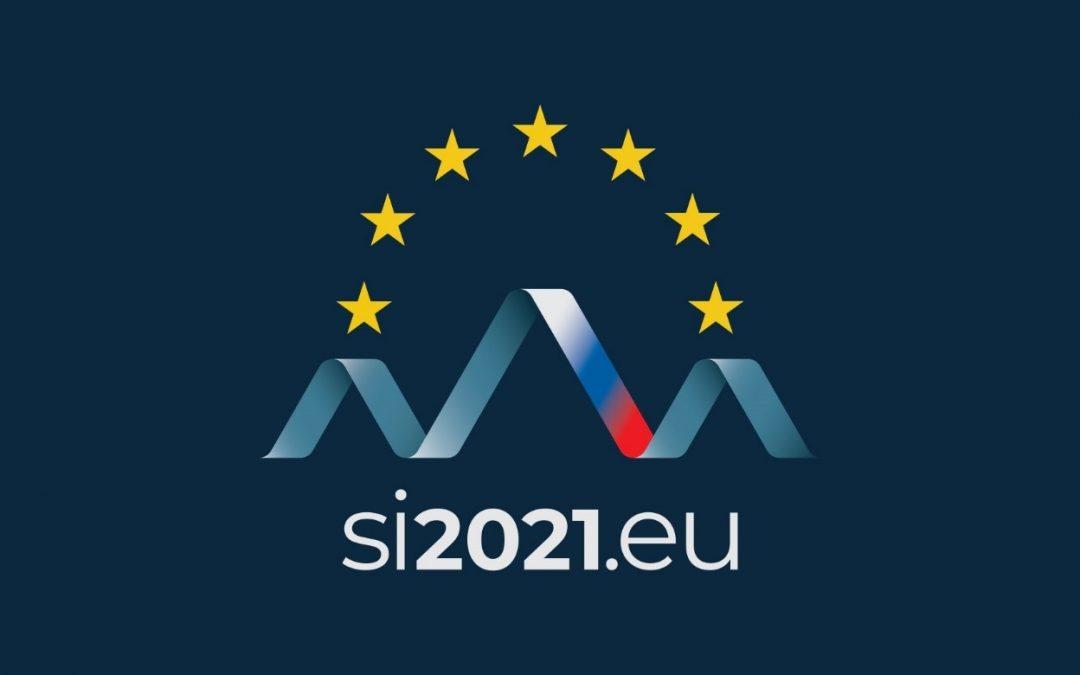 Slovenija preuzima predsjedanje EU-om u presudnom trenutku za Europu