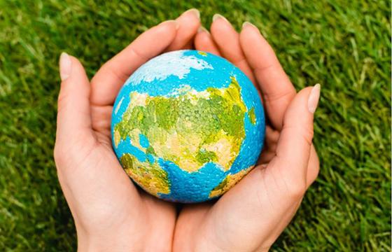 Naša klima, naša budućnost – doprinos mreže CIVINET Slovenija-Hrvatska-JIE zelenoj tranziciji