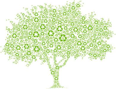 Javni natječaj za sufinanciranje projekata zaštite okoliša