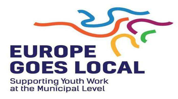 Otvoren poziv gradovima za uključivanje u projekt Europe Goes Local