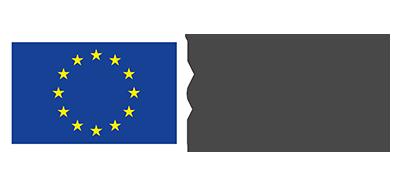 Konferencija o budućnosti Europe: Rasprava o tranziciji hrvatske prema klimatskoj neutralnosti